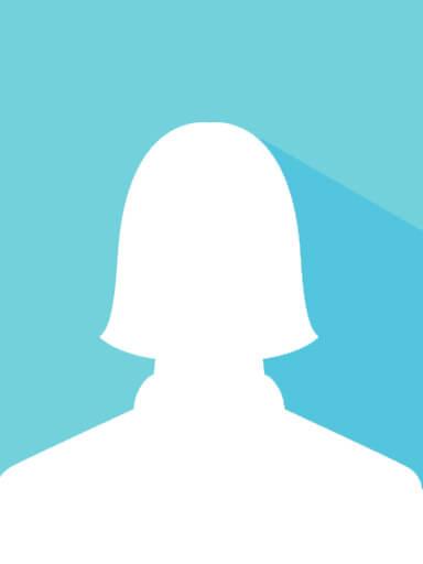 Profilbild von  IT Operations Engineer