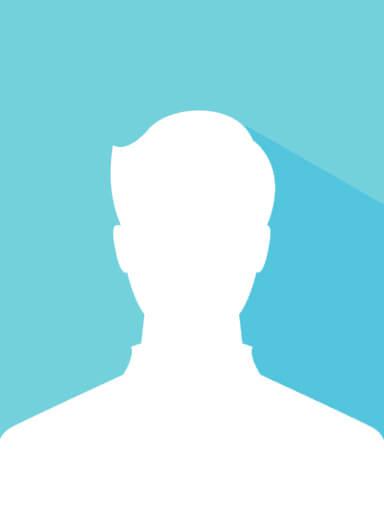 Profilbild von   O365, AWS, MS Azure, Transition Management, Active Directory, Collaboration, Modern Workspace