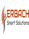 Profilbild von   Softwareentwicklung Frontend / Backend