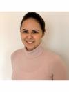 Profilbild von   Industrie Designerin, Markteing, PMO