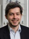Profilbild von   Business Analyst & Marketing Manager - Von der Idee bis zur Arbeit mit Spezalisten in Video, Web..