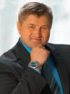Profilbild von   Interim Manager | Program Manager | Business Development | Senior Project Manager