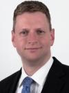 Profilbild von   Senior Berater für Service Management, ALM, Projektleitung, Test Manager, MS Azure Architekt