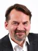Profilbild von   Geschäftsführer, Leiter IT, Projektleiter, Dipl.-Ing., Programmierer, Excel-Spezialist, Carve-Out