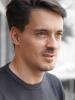 Profilbild von   Senior Art Director Digital, Visual / UI / UX Designer