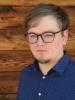 Profilbild von   DevOps & Software Engineer - IT-Consultant