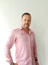 Profilbild von   IT-Consultant, Windows Netzwerke & Infrastruktur Spezialist für Administration und Projekte