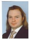 Profilbild von   IT-Beratung, Sicherheit-Consulting, Software und Datenbankentwicklung.