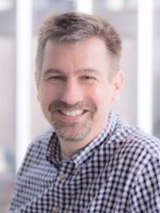 Profilbild von Alf Koblischke Scrum Master   agile Organisationssentwicklung   Transformationsmanagement   Management Consultant aus Koeln
