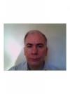 Profilbild von   SAP Technical  Consultant (ABAP, Workflow, Web Dynpro for ABAP)