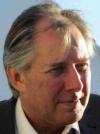 Alfried Große