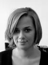 Profilbild von   UX/UI Designer, Product Designer