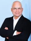 Profilbild von   Verlagerungsmanagement, Verlagerungsberatung, Interim-Project-Management