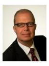 Profilbild von   Senior-Berater; Projektmanagement - von Plan-focussiert - Agile, Prozessmanagement; BPM & BPR