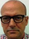 Profilbild von   Tester, Testautomatisierer,  Businessanalyst