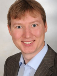 Profilbild von Andreas Forster Senior Full-Stack-Developer (Java, C#, PHP, Typescript/Javascript, Cloud) aus Braunschweig