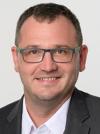 Profilbild von   Senior BI Consultant   Business Analyst   Regulatorik