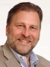 Profilbild von   Marketing Professional