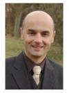 Profilbild von   Netzwerk/Security Spezialist und Projektmanager