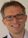 Profilbild von   Supply Chain, Controlling & Prozessoptimierung