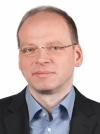 Profilbild von   Berater VMware Experte für ThyssenKrupp AG