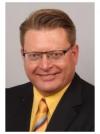 Profilbild von   ISTQB Certified Tester AL, Test Manager, Test Analyst, Test Engineer