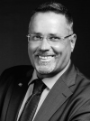 Profilbild von   Program Direktor Internationale Großprojekte (SAP S4 HANA, Transformation, Aufbau Produktion, etc.)