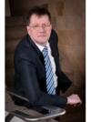 Profilbild von   Expert for Middleware Systems, Project Management, IT Service Management (ITIL)