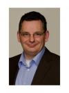 Profilbild von   IT-Projektmanagement und IT-Trainer