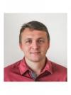 Profilbild von   Freelance Consultant Software Architecture & Strategy (Mobile / Backend)