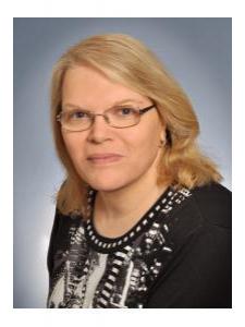 Profilbild von Angelika Zimmermann Software-Architektin/Entwicklerin aus Fahrenbach