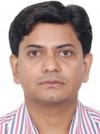 Profilbild von   SAP  MM,  EWM, WM  Consultant