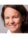 Profilbild von   Senior Beraterin