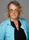 Profilbild von   Art Director / Grafik Designer