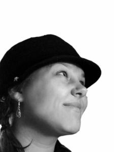 Profilbild von Anne Dietrich Hatgirl Motion Design feat. Prachtschmerle aus Dresden