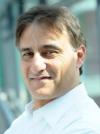 Profilbild von   SAP / HR Berater und Entwickler