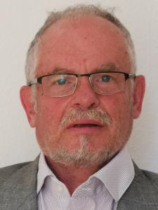 Profilbild von Armin Fischer Technical Engineer, Technical Assistance, Applikationsentwickler (Finanz Systeme) aus Konstanz