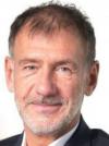 Profilbild von   Berater für Informationssicherheit und Datenschutz / Projektmanager