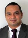 Profilbild von   Projektmanager, Product Owner, Business Analyst Digitalisierung