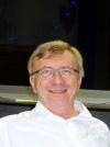 Profilbild von   Unternehmensberater für SAP FI CO