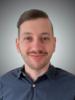 Profilbild von   Data Engineer, DevOps Engineer, Cloud Consultant/Developer