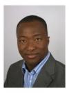 Profilbild von   SQL Server Consultant (DB Administration - DB Development - BI Development - Windows System Administ
