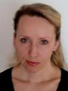 Profilbild von   Senior Softwareentwicklerin / Architeckt / Fullstack