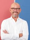 Profilbild von   Hubspot, Salesforce, Office 365
