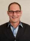 Profilbild von   Citrix/Windows IT Infrastruktur Consulting; Senior Engineer: Architekt: Administrator
