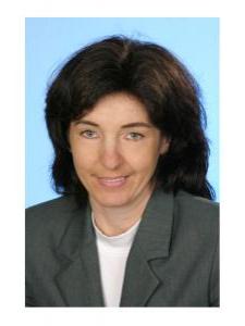 Profilbild von Beatrice vonProff HR-Trainer und Outsourcing aus Eurasburg