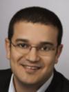 Profilbild von   Senior IT Consultant/Executive