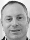 Profilbild von   Unternehmensberater, Projektmanager, Interim-Manager
