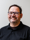 Profilbild von   Senior SQL Server Engineer