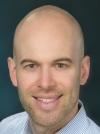 Profilbild von   Senior Data Scientist